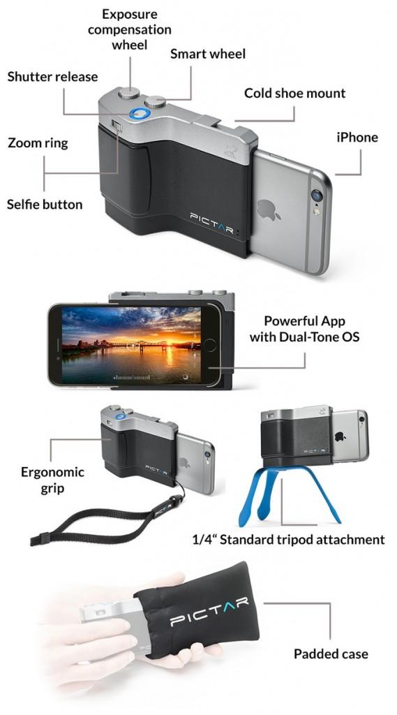 iphoto-camera-fotografica-iphone (9)