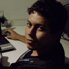 Thiago Lara
