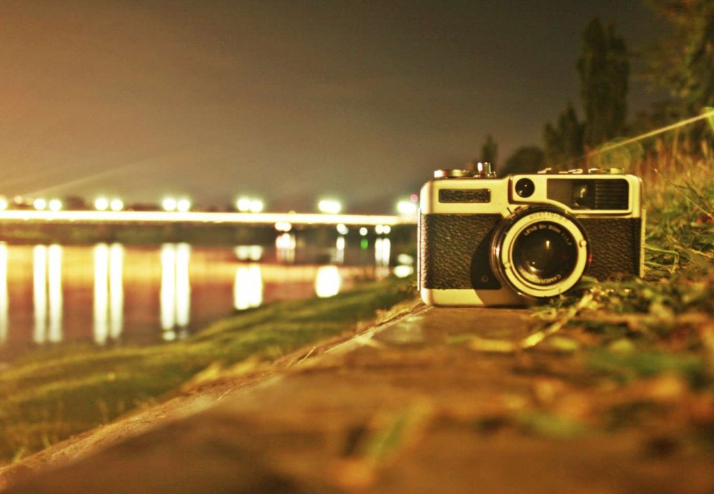 iphoto-10-dicas-levando-fotografia-a-serio (1)