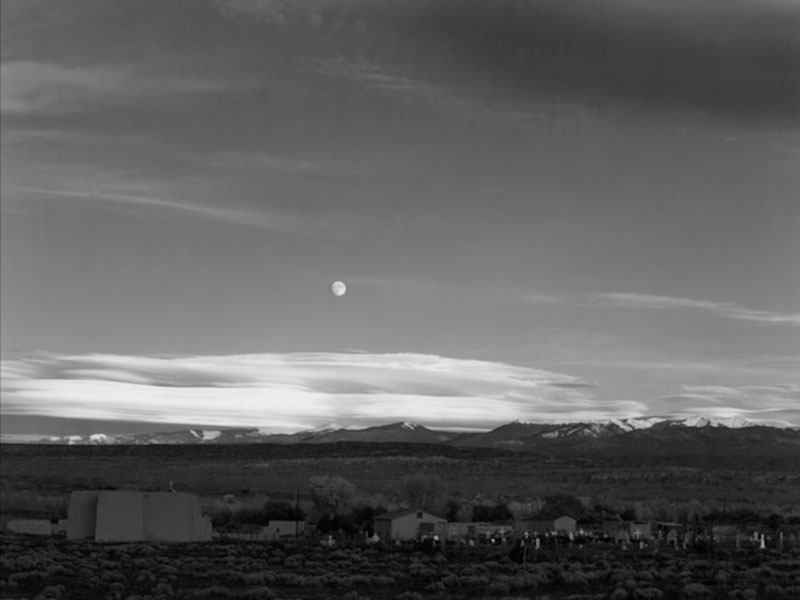 iphoto-ansel-adams-explica-como-fez-fotografia-moonrise (5)