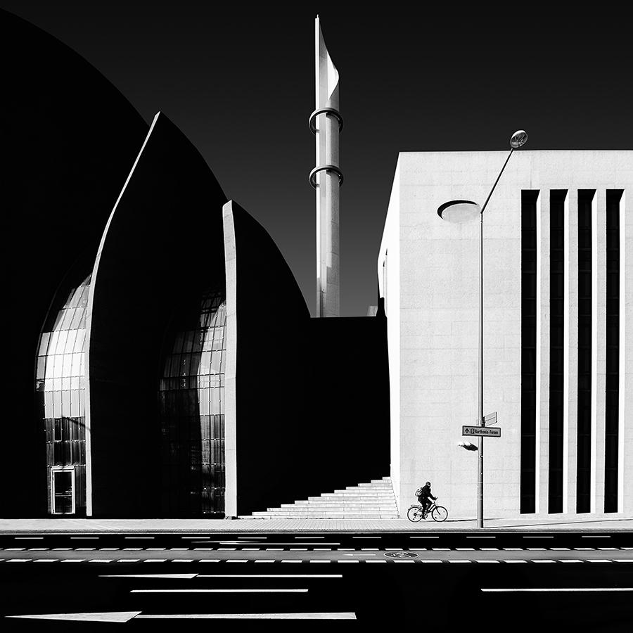 Foto: Hans Wichmann