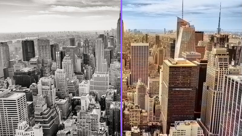 iphoto-aplicativo-colore-fotos-em-preto-e-branco-transforma-coloridas (6)