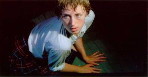 iPhoto - Cindy Sherman (14)