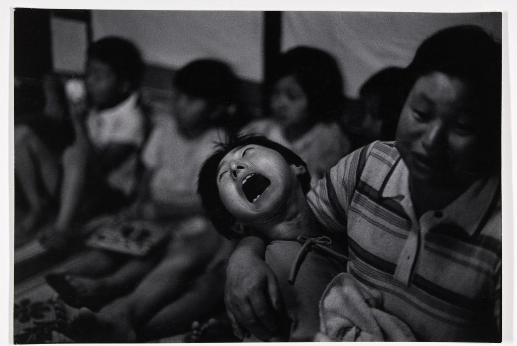 iPhoto - W. Eugene Smith (1)