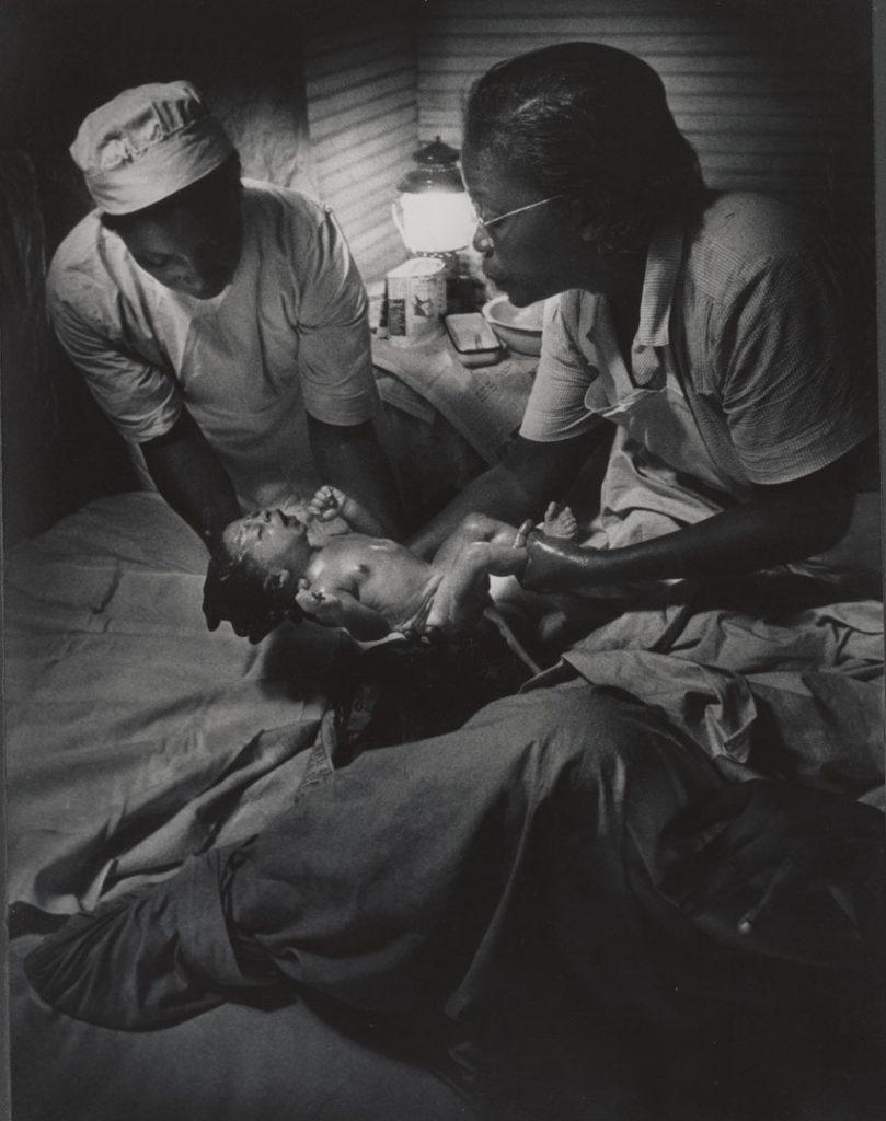 iPhoto - W. Eugene Smith (4)