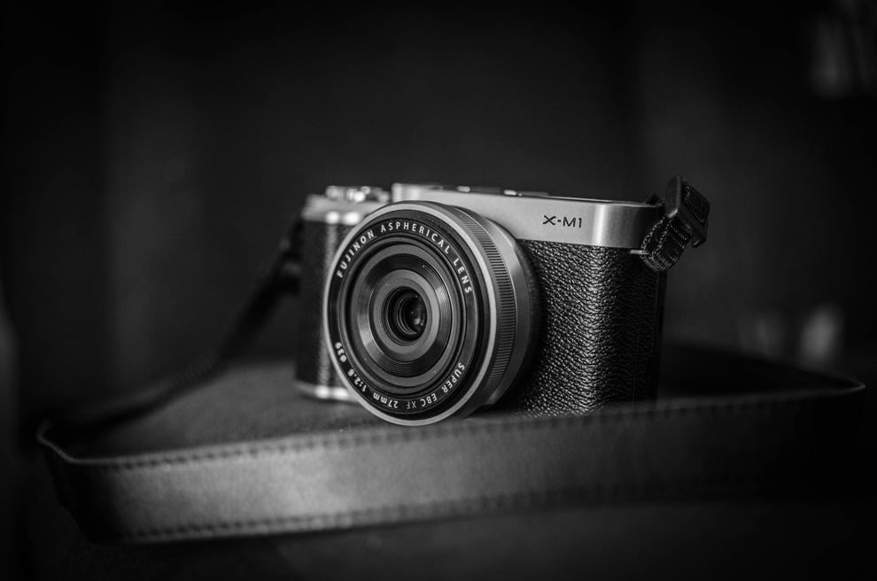 iphoto-a-tara-por-camera-fotografia