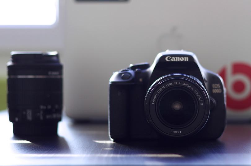 iphoto-a-tara-por-camera-fotografia1 (2)