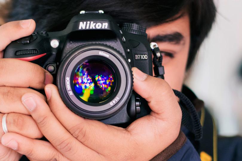 iphoto-a-tara-por-camera-fotografia3