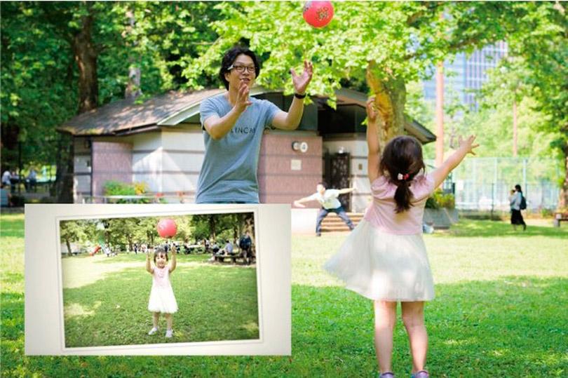 iphoto-blicam-camera-faz-foto-quando-pisca4