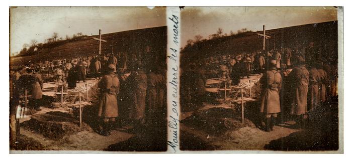 iphoto-camera-3d-primeira-guerra-mundial (12)