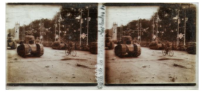 iphoto-camera-3d-primeira-guerra-mundial (2)