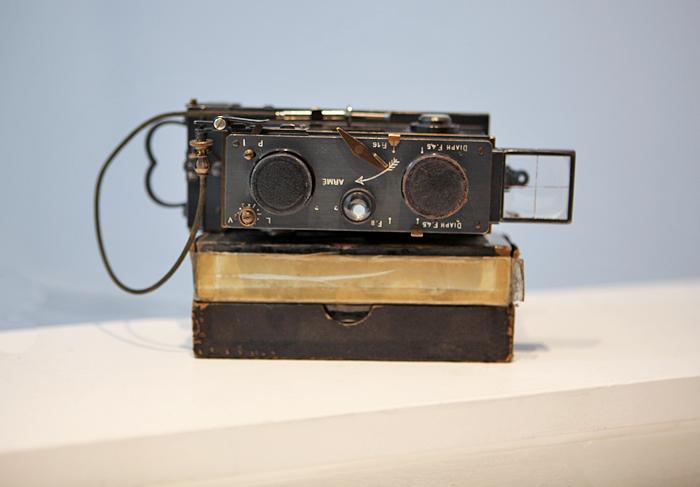 iphoto-camera-3d-primeira-guerra-mundial (5)