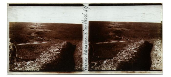 iphoto-camera-3d-primeira-guerra-mundial (8)