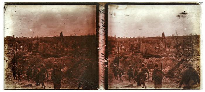 iphoto-camera-3d-primeira-guerra-mundial (9)