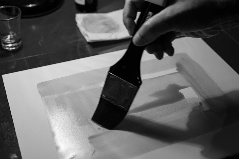 iphoto-workshop-impressao-em-platina-algodao (4)