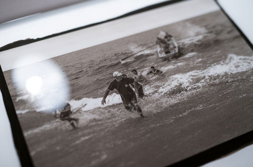 iphoto-workshop-impressao-em-platina-algodao (5)