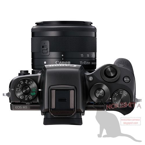 iphoto-canon-m5-3