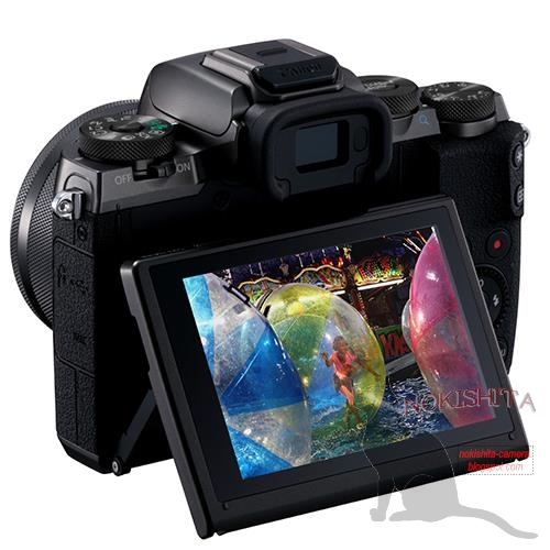 iphoto-canon-m5-4