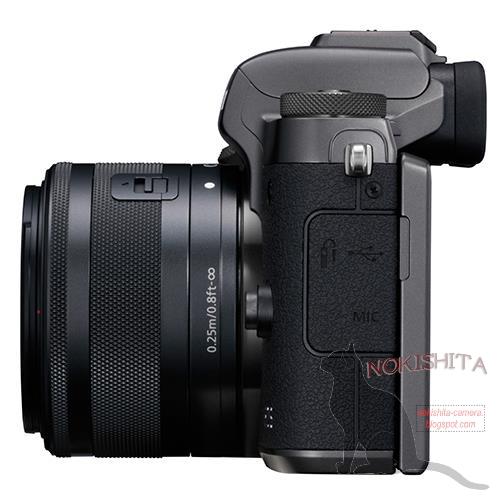 iphoto-canon-m5-6