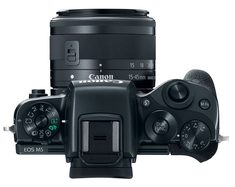 iphoto-canon-m5-mirrorless-1
