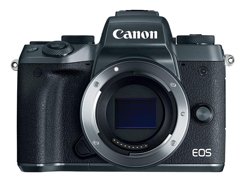 iphoto-canon-m5-mirrorless-4