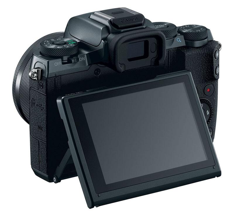 iphoto-canon-m5-mirrorless-5