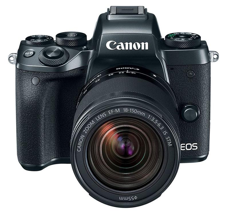iphoto-canon-m5-mirrorless-7