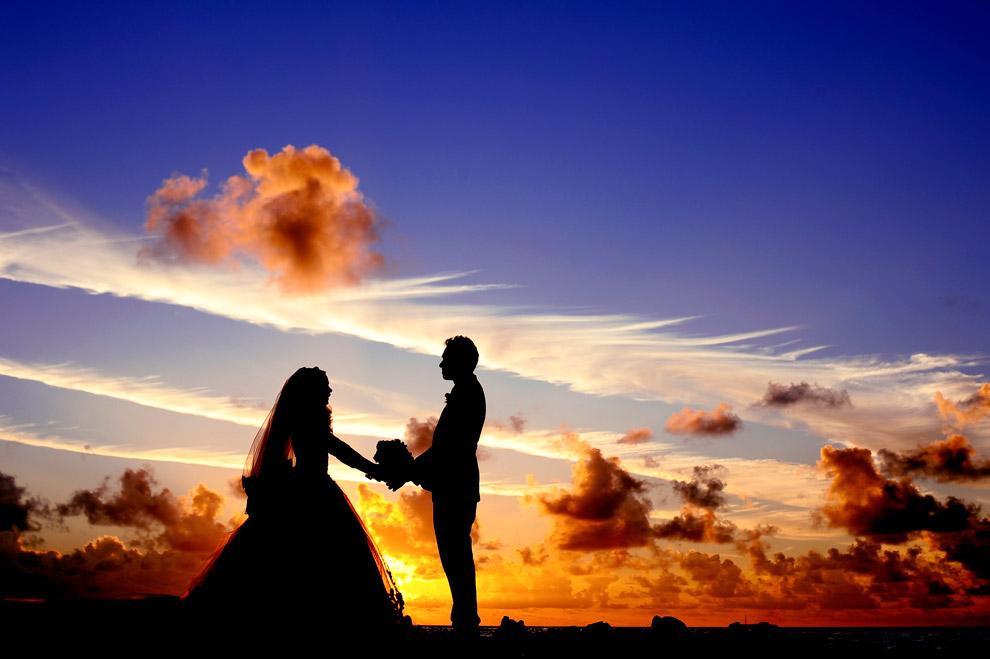 iphoto-direito-autoral-na-fotografia-de-casamento-1