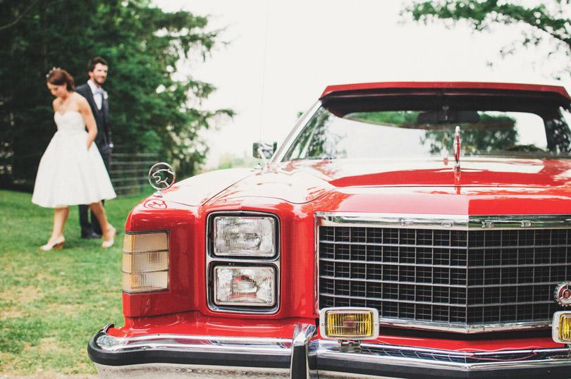 iphoto-direito-autoral-na-fotografia-de-casamento-3