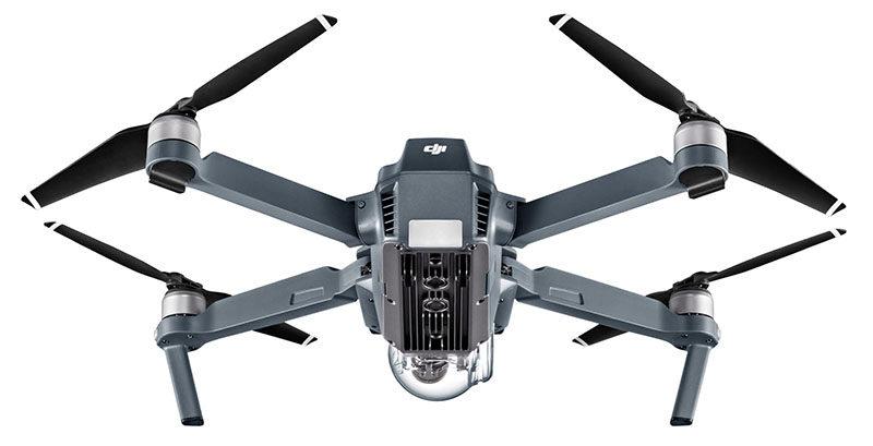 iphoto-dji-mavic-pro-drone-portatil-1