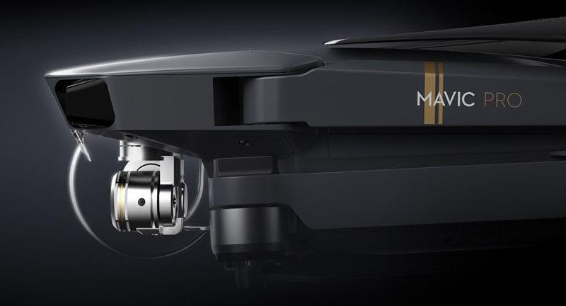 iphoto-dji-mavic-pro-drone-portatil-3