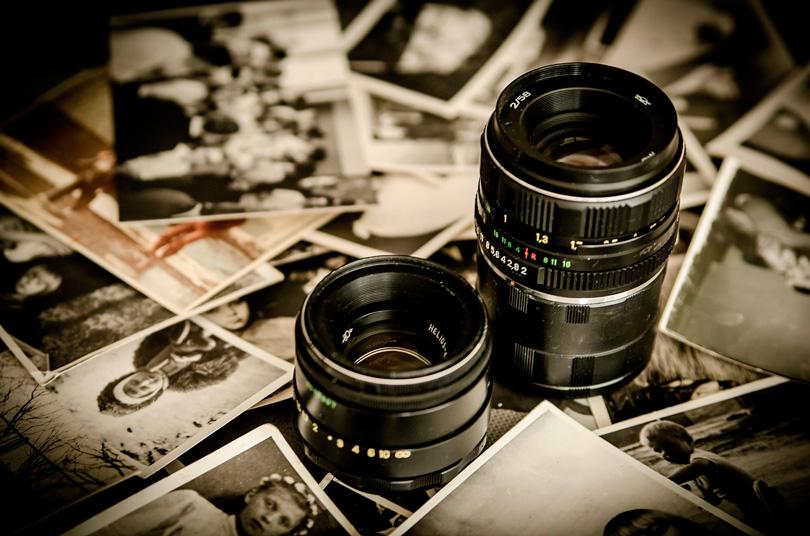 iphoto-exercicios-para-se-tornar-um-fotografo-melhor-(2)