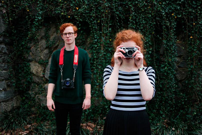 iphoto-exercicios-para-se-tornar-um-fotografo-melhor-(3)