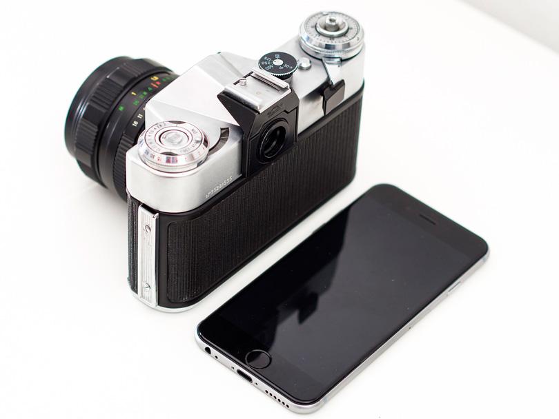 iphoto-exercicios-para-se-tornar-um-fotografo-melhor-(5)