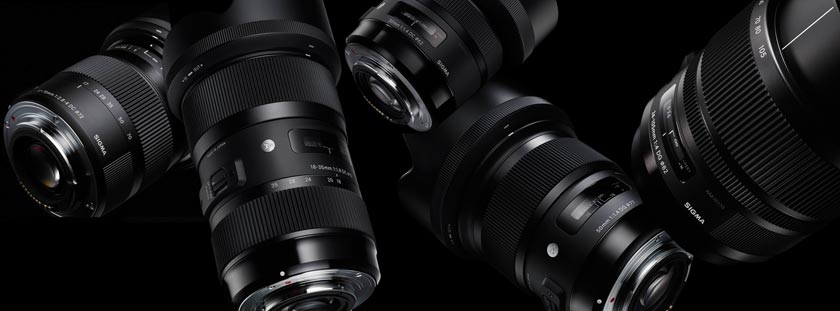 iphoto-lente-sigma-para-sony-mirrorless-3
