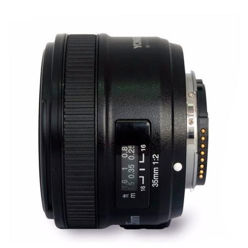 iphoto-lente-yongnuo-35mm-f2-para-nikon-(2)