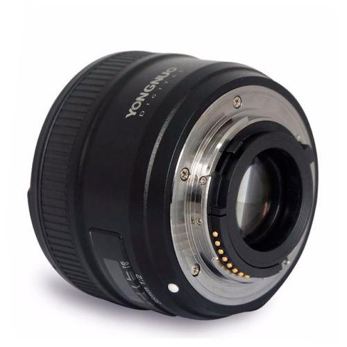 iphoto-lente-yongnuo-35mm-f2-para-nikon-(3)
