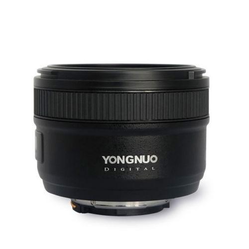 iphoto-lente-yongnuo-35mm-f2-para-nikon-(5)