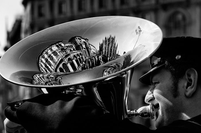 Foto: Diego Bardone