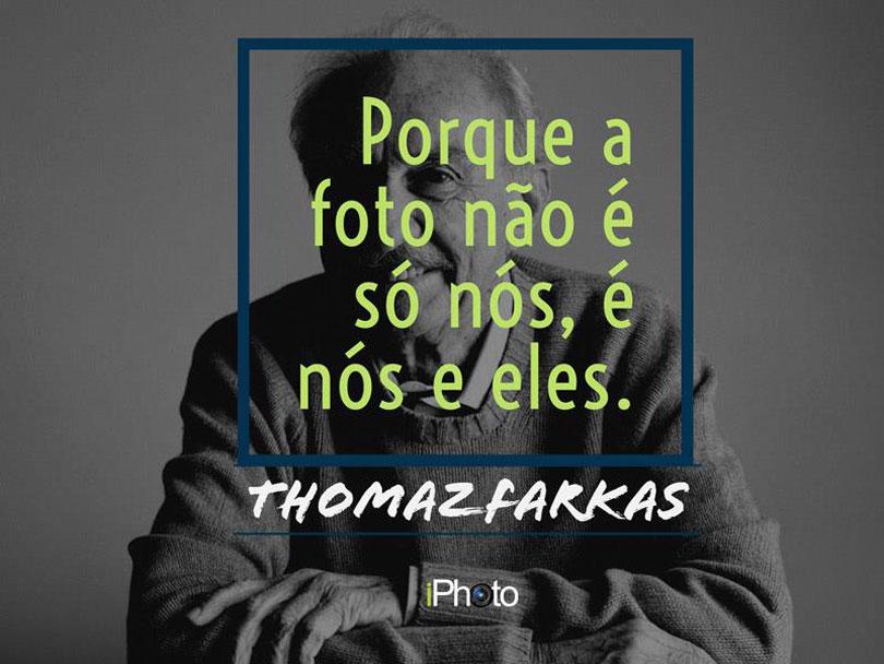 iphoto-25-frases-de-fotografos-brasileiros-internacionais-para-se-inspirar-13