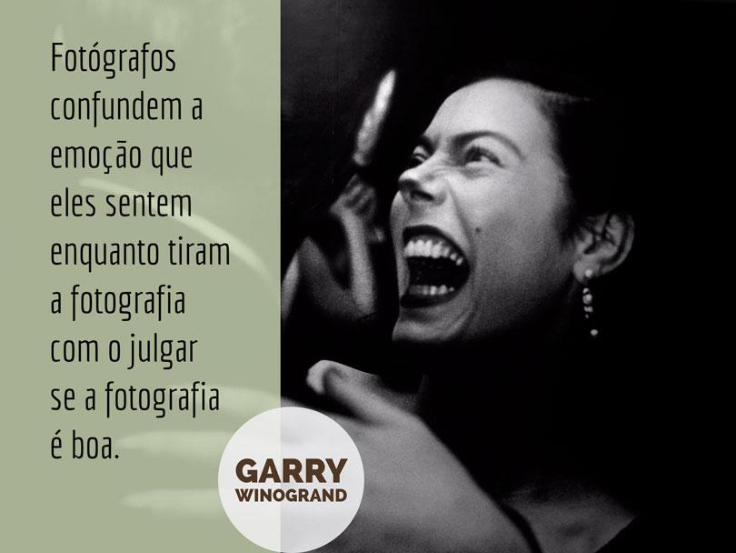 iphoto-25-frases-de-fotografos-brasileiros-internacionais-para-se-inspirar-14