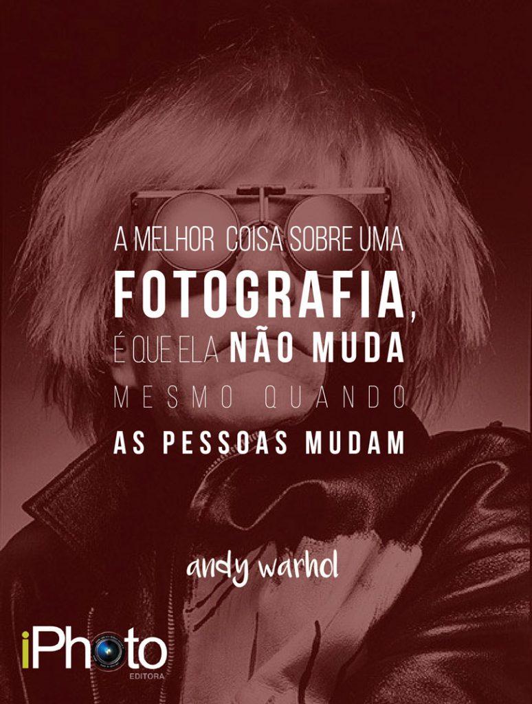 iphoto-25-frases-de-fotografos-brasileiros-internacionais-para-se-inspirar-17