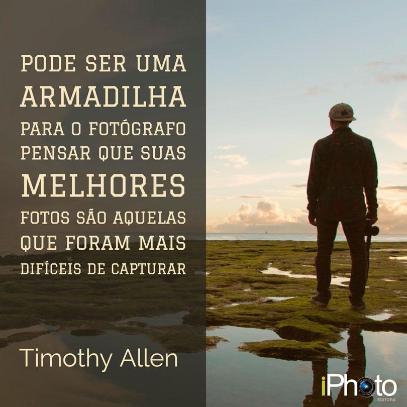 iphoto-25-frases-de-fotografos-brasileiros-internacionais-para-se-inspirar-19