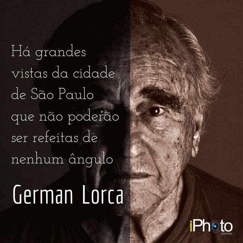iphoto-25-frases-de-fotografos-brasileiros-internacionais-para-se-inspirar-2
