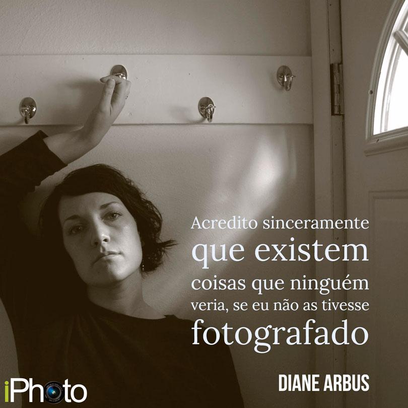 iphoto-25-frases-de-fotografos-brasileiros-internacionais-para-se-inspirar-21