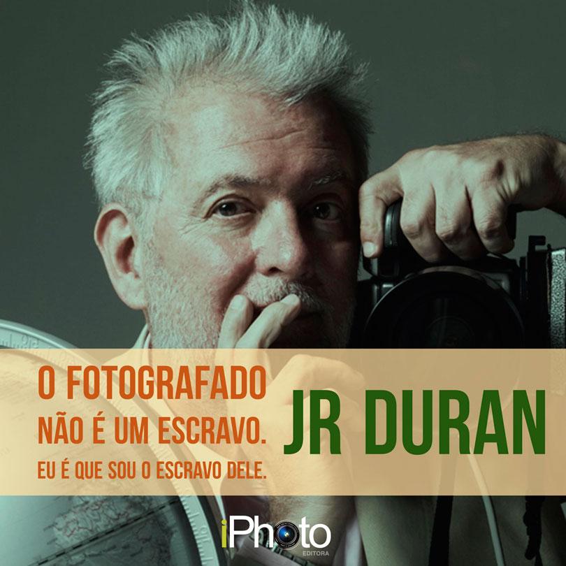 iphoto-25-frases-de-fotografos-brasileiros-internacionais-para-se-inspirar-23