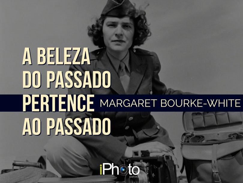 iphoto-25-frases-de-fotografos-brasileiros-internacionais-para-se-inspirar-5