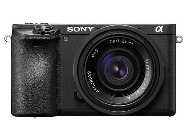 iphoto-camera-mirrorless-sony-a6500-2