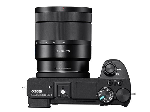 iphoto-camera-mirrorless-sony-a6500-4