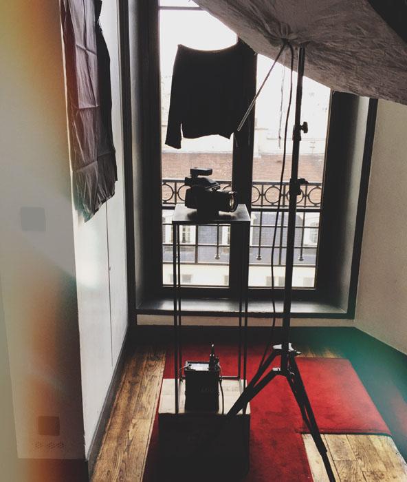 iphoto-como-fazer-retrato-sem-estudio-caro-3